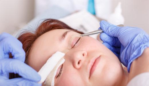 共立美容外科の二重手術っていいの?調査してみた。