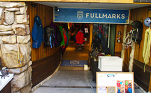FULLMARKS代官山-img