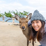 婚活を広島県で成功させるためには?オタク向けイベントやバツイチ向けイベントの探し方をご紹介