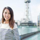 婚活を名古屋で成功させるためには?医者とのマッチング方法や個室婚活についてもご紹介