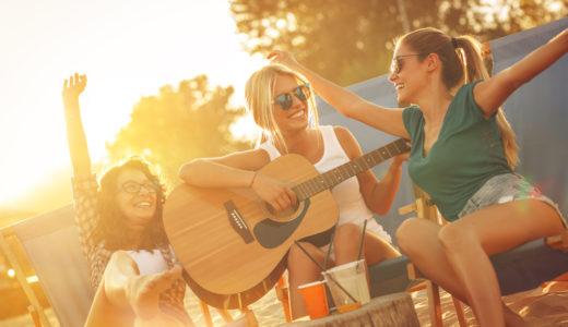川遊びやBBQでのコーディネートは?ファッショングッズや、ショップや、関東でおすすめの川・手ぶらで可能なBBQ施設も紹介
