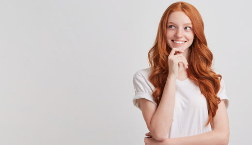 リゼクリニックと湘南美容クリニックを比較!料金や効果・店舗など詳しく解説