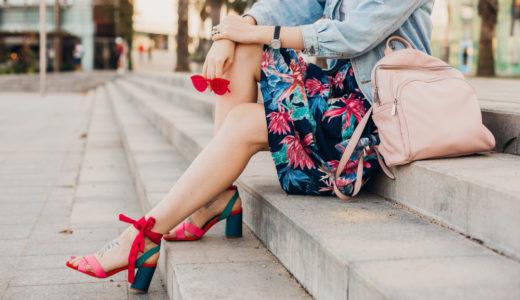 サンダルクイナとは何?2019年サンダルの人気商品はメンズも歩きやすいタイプ!色々紹介