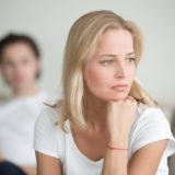 女性がLINEを未読無視(未読スルー)する心理とは?理由と対処法を詳しく解説