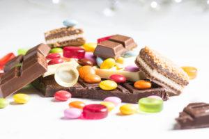 お菓子-img