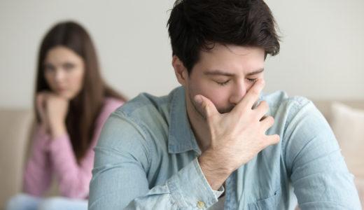 男性が未読無視(未読スルー)する心理とは?理由と対処法を詳しく解説