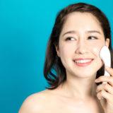 美容ローラーは使い方次第で逆効果に!?正しい使い方やおすすめ美容ローラーを紹介