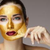 美容マスクのおすすめを紹介!デートの前日は高級マスクで自信をつけよう♪