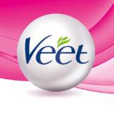 veet(ヴィート)の除毛クリームはアンダーヘアにも使える?部位別の使い方や値段についても紹介