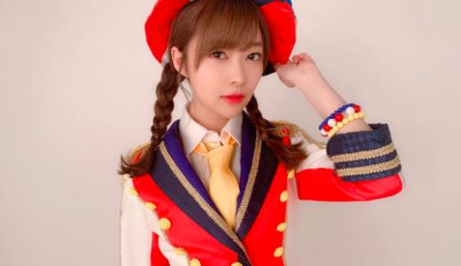 指原莉乃の年収はいくら?月収5万円だった過去も!HKT48とAKB48を卒業した彼女について紹介