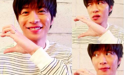 田中圭の出演ドラマ「あなたの番です」も「反撃編」に突入!田中圭について徹底解説!