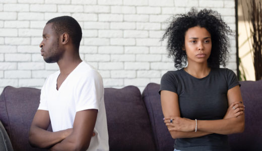 結婚できない人はおかしいのか?特徴や理由について調べてみました