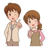 恋愛アニメは学園ものだけじゃない!切ない系からおもしろ系まで紹介!