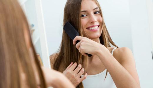 美容グッズはプレゼントとしても人気!その効果と使い方について解説