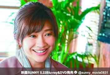 篠原涼子の反抗期の息子に対する対抗とは?他にも篠原涼子について徹底解説してみました!
