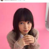 桜井日奈子が出演するCM一覧!話題のCMはどれ?