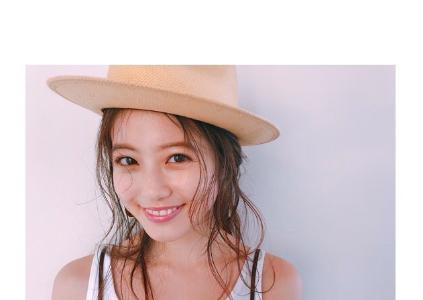 今田美桜はカラコンもプロデュースしている!3年A組などドラマにも多数出演!