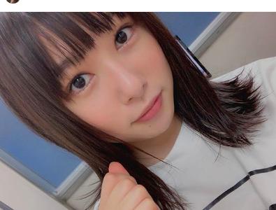 桜井日奈子がかわいい!気になる桜井日奈子について徹底解説してみました!