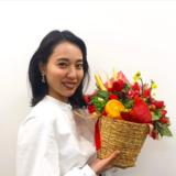 ランコムのCMで話題!戸田恵梨香が出演するCM一覧はこれ!