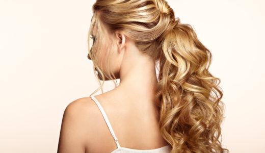 共立美容外科のうなじ脱毛とは?料金、脱毛部位、回数などを紹介!