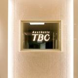 TBCは茨城に2店舗!水戸店・プレイアトレ土浦店の店舗情報や周辺情報について解説
