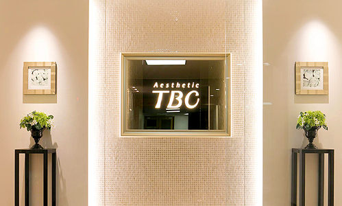 TBCは五反田に1店舗!五反田店の店舗情報や周辺情報について解説