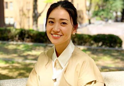 大島優子の留学後の現在とは?気になる大島優子について徹底解説してみました!