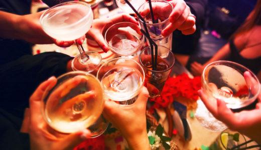 Gentleman'z Club(ジェントルマンズクラブ)の店舗情報!歌舞伎町の人気キャバクラ店を紹介