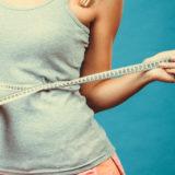 医療ダイエットは保険適用される?安く受けることができるクリニックも紹介