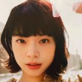 岸井ゆきのの出演CM一覧!「doda(デューダ)」や「SOY JOY(ソイジョイ)」のCMに出演!