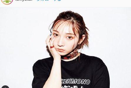 古川優香は脱毛サロンのササラ(SASALA)のモデル!YouTubeで話題のダイエットやカラコン・メイク・彼氏事情についてまとめました!