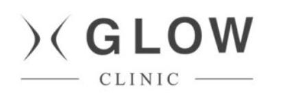 GLOWクリニック(グロウクリニック )の割引キャンペーンまとめ!学割・のりかえ割などを解説
