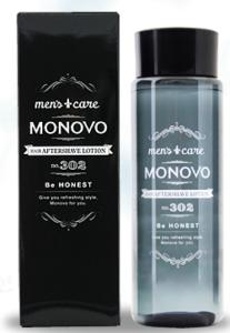 MONOVO モノボ