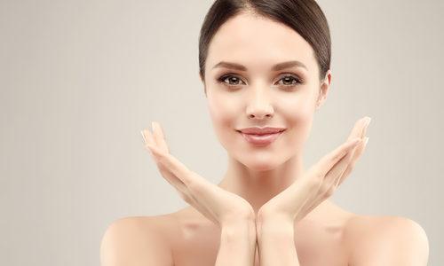 美肌とは!定義は『うなはだけつ』美肌になるためのケア方法について詳しく解説!