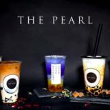 ローランドのタピオカ「ザ・パール(THE PEARL)」が八王子にオープン!メニューもご紹介します!
