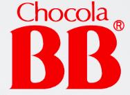 チョコラBBのCMに出ている人はだれ?調べてみました
