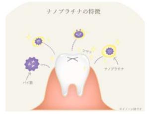 ホワイト エッセンス 歯磨き粉
