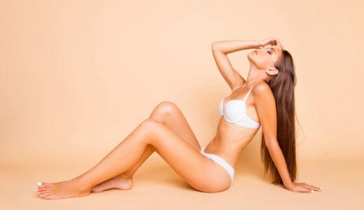 アリシアクリニックと東京中央美容外科(TCB)を比較!料金や効果・店舗など詳しく解説
