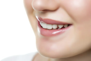 歯-img