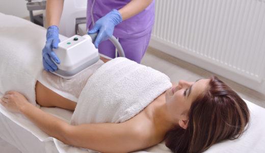 医療痩身とは?おすすめの治療の種類やその効果についても詳しくご紹介していきます!
