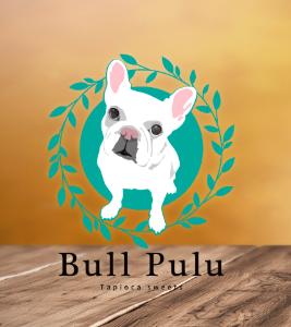 ブルプル(BullPulu)情報まとめ!メニューやおすすめ商品、店舗についても紹介