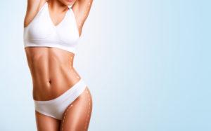 脂肪吸引-img