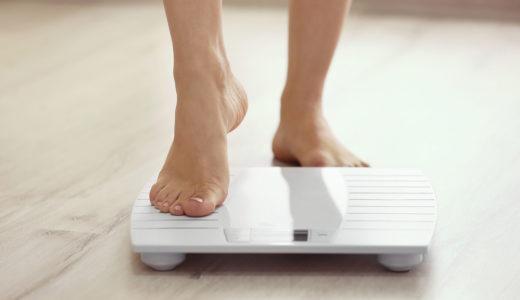 体重計のおすすめ商品まとめ2019!スマホアプリとの連動タイプなどご紹介