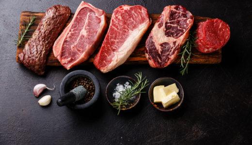 肉活とは?意味や使い方、おすすめのお店など紹介します!