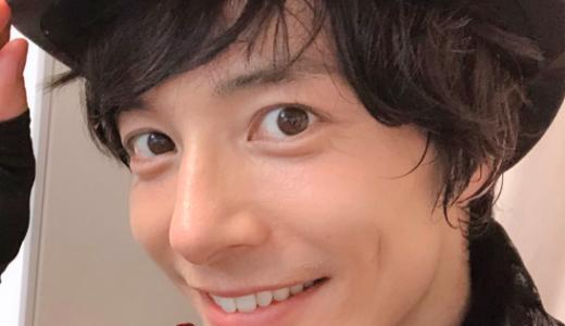 和田琢磨とは?舞台にも多く出演している和田琢磨のプロフィールについて解説します!