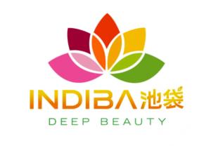 インディバ池袋-INDIBA池袋