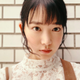 小川紗良とは?ガッキーに似てると話題な小川紗良のプロフィールについて解説します!