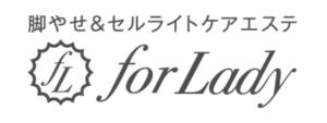 インディバ 池袋-for Lady(フォーレディ)