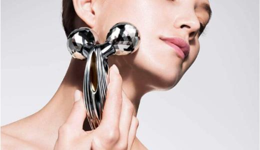 MTGの美顔器まとめ!効果的な使用方法や口コミなどをご紹介します