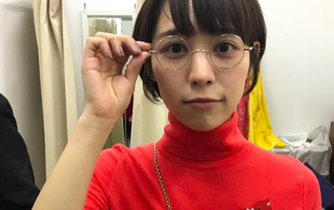 吉谷彩子とは?「グランメゾン東京」に出演する吉谷彩子のプロフィールについて!
